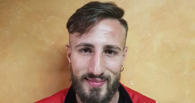 Rocco Di Nella