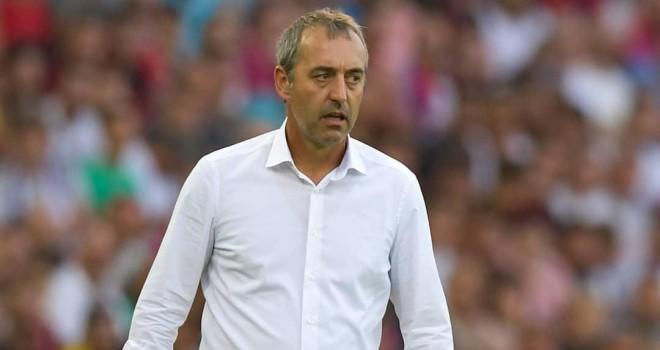 Marco Giampaolo (AC Milan)