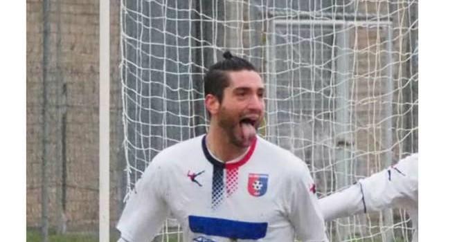 Giacomo Lucatti