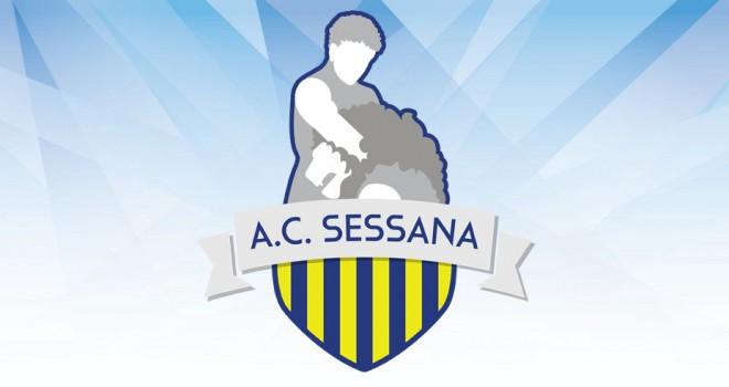 Ac Sessana