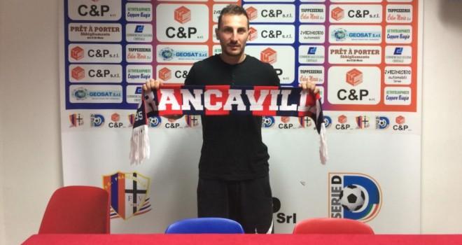 Raffaele Nolè