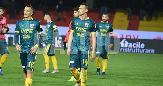 Benevento. Inzaghi ne convoca 23 per lo Spezia: confermate le assenze