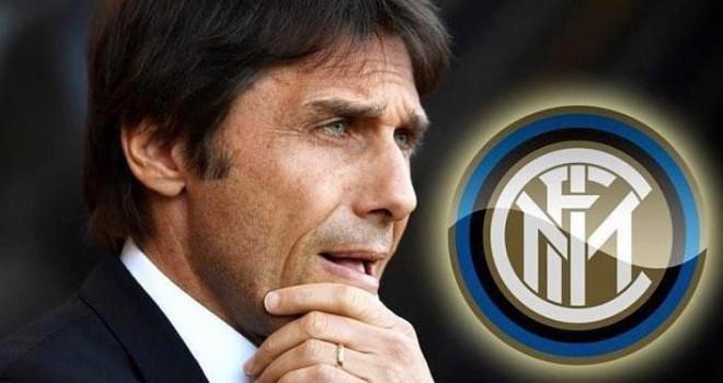 Antonio Conte (Inter)