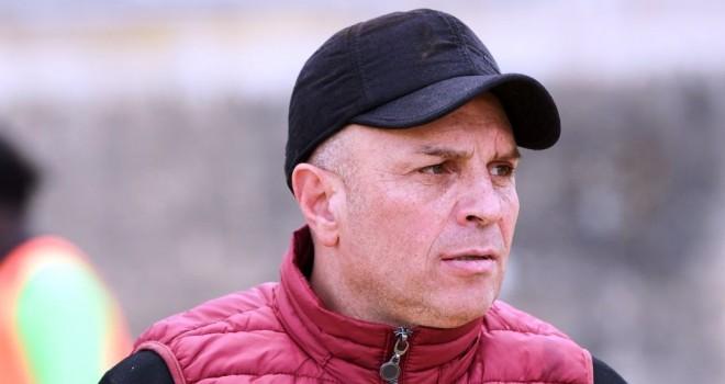 Mister Lucio Vaccaro