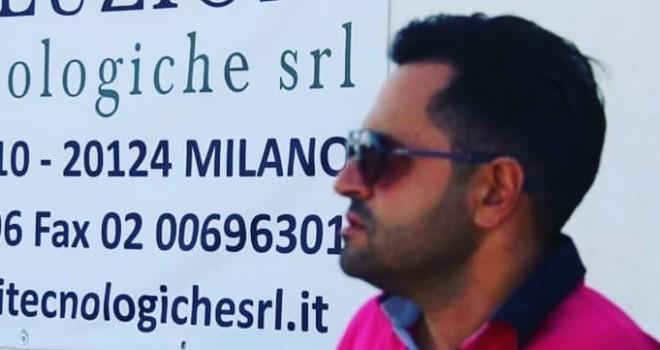 """San Vitaliano, Scala: """"Rigori inesistenti, siamo stanchi di subire"""""""