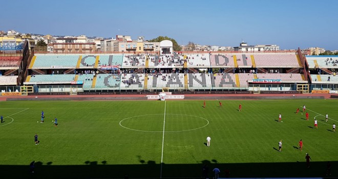 Catania_Teramo
