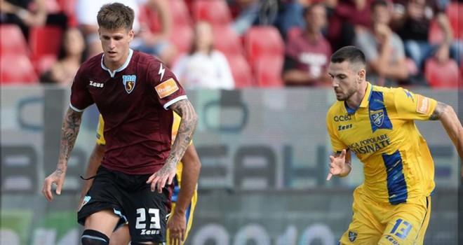 foto: Frosinone Calcio