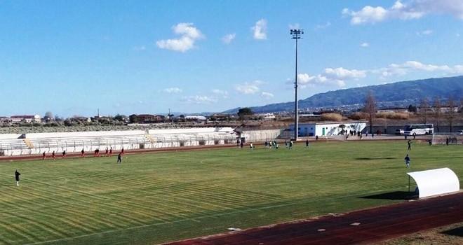 Il Savoia non va oltre lo 0-0 contro il Corigliano