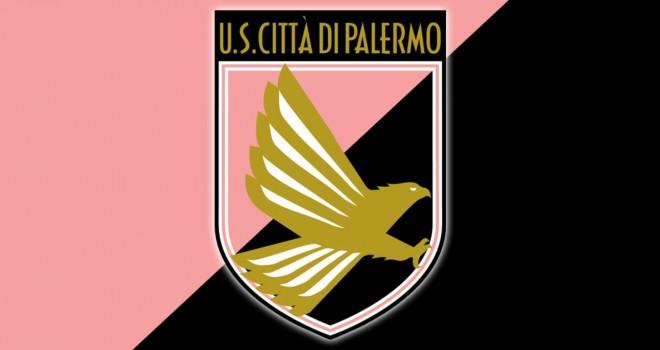 Palermo: il Tribunale ha dichiarato il fallimento