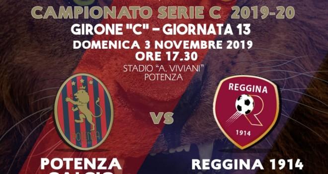 Big match domenica al Viviani