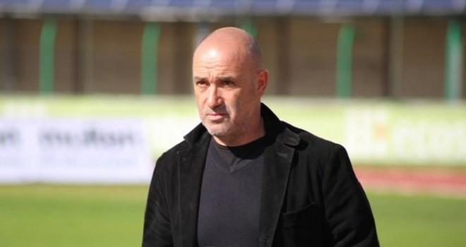 Omar Manuelli