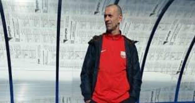 Lo Sporting Barra e mr Poliselli si salutano: rapporto interrotto