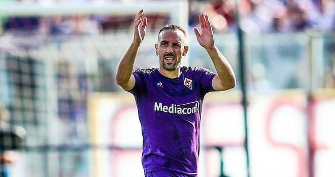 Fiorentina: ultimatum di Commisso per il progetto nuovo stadio