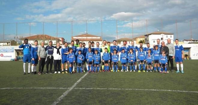 A.S.D. Rangers Corigliano
