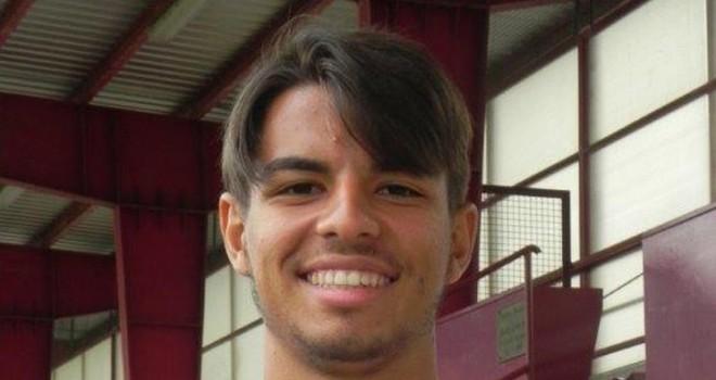Savona-Borgosesia 2-0, Liguria ancora amara per i granata - I am CALCIO Italia