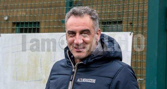 Fabrizio Galli torna a Mergozzo