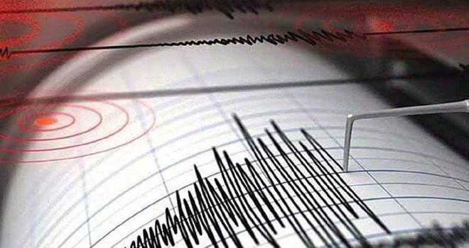 Terremoto a Salerno