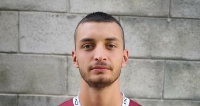 Riccardo Ravasi