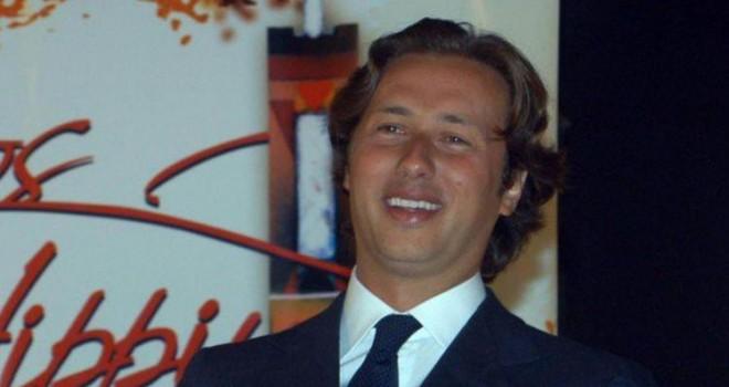 Raffaello Follieri