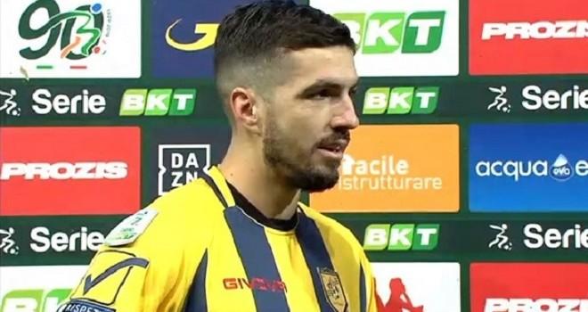 Juve Stabia: battuto il Tritium in Coppa. Forte va al Venezia