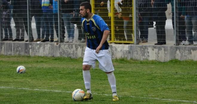 Carlo De Falco