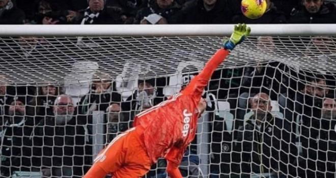 Szczesny (Juventus)