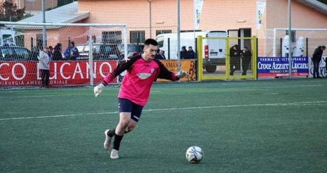 Fernando Propato (ph Croglia)