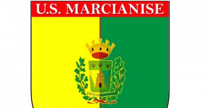 U.S. Marcianise