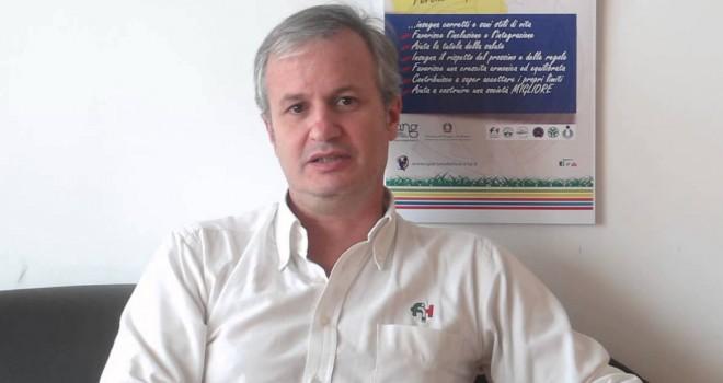 Fabio Pagliara