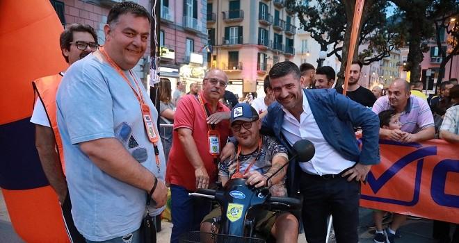 Antonio e Clemente Filippi, foto dal web