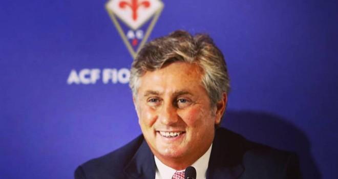 Daniele Pradè (Fiorentina)