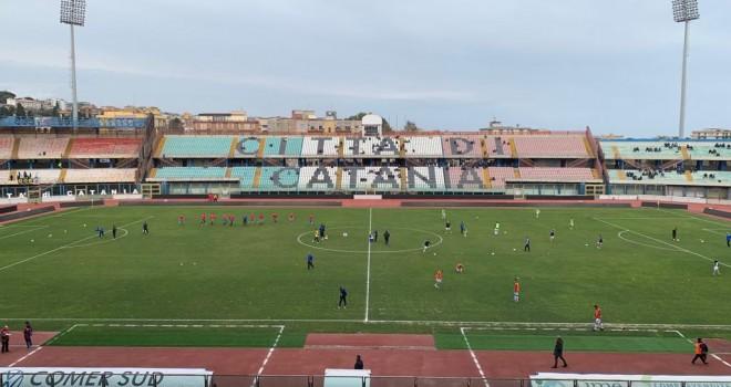 Catania_Ternana