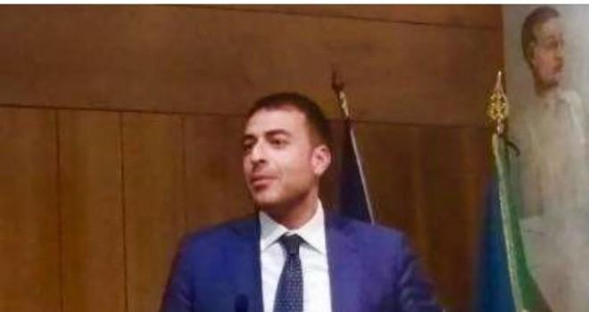 L'Avvocato Vizzino relatore presso il CNF domani a Roma