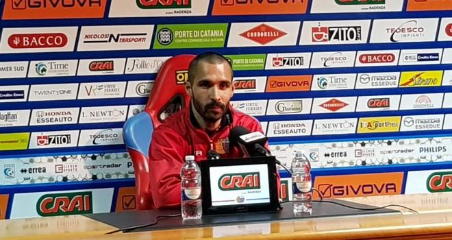 Bruno Vicente