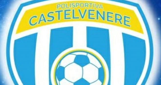 La Pol. Castelvenere