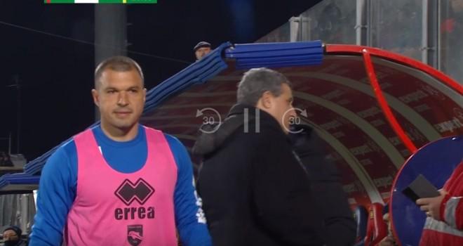 Valerj Bojinov