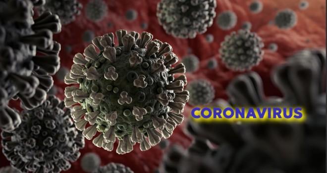 Coronavirus 25 marzo 2020