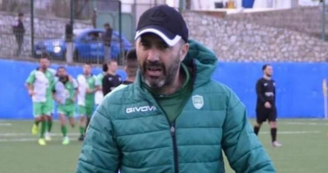 Mister De Carlo