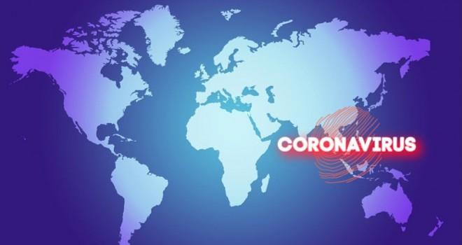 Coronavirus Puglia 7 aprile 2020