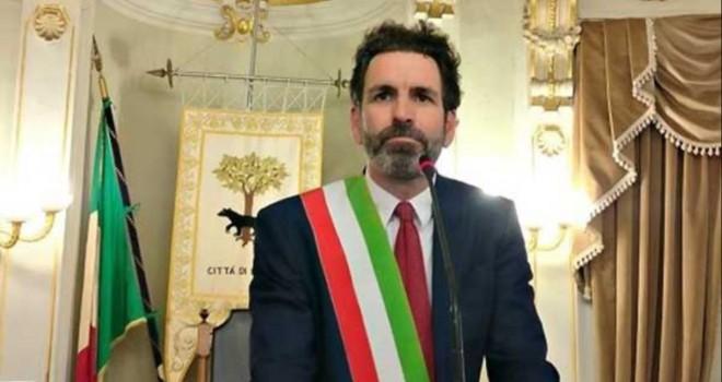 Regione Lazio,