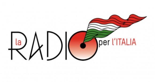Radio per l'Italia