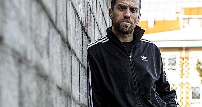 Alejandro Gomez (Atalanta)