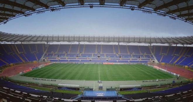 Lazio, Caicedo e Immobile stendono la Fiorentina