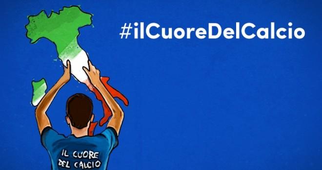 Iniziative benefiche dei club italiani