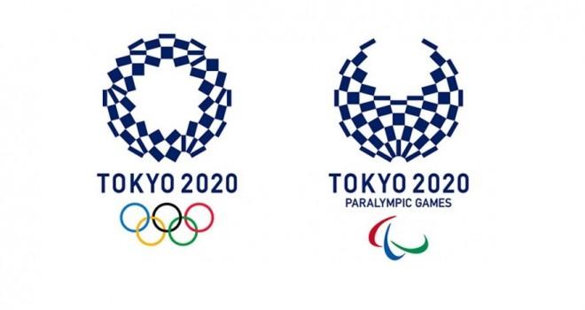Giochi Olimpici e Paraolimpici Tokyo '20