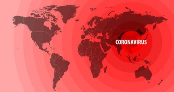 Coronavirus Puglia 23 marzo