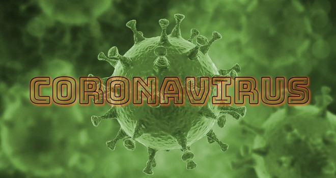 Coronavirus Puglia 16 maggio 2020