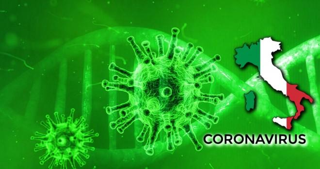 Coronavirus Italia 12 maggio 2020