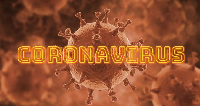 Coronavirus 10 maggio 2020