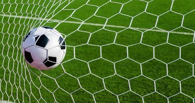 Bomber Vicentin decisivo con 27 gol